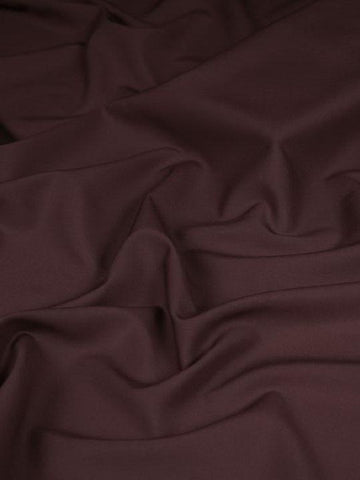 products/Maroon.jpg