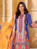 Motifz Umang Lawn Collection 2020 Embroidered 3pc Suit MU-2526 - FaisalFabrics.pk