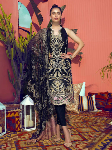 products/RajBari_Lawn_1A-1.jpg