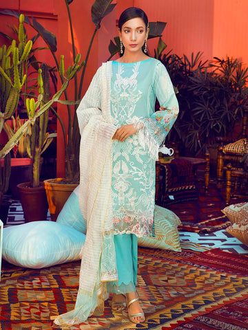products/RajBari_Lawn_1B-1.jpg