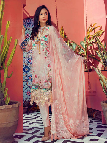 products/RajBari_Lawn_2A-1.jpg