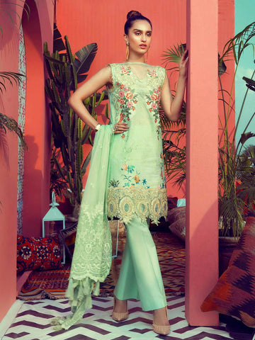 products/RajBari_Lawn_2B-1.jpg