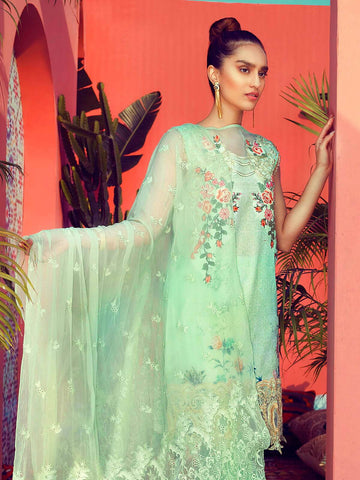products/RajBari_Lawn_2B.jpg