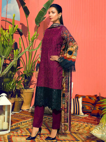 products/RajBari_Lawn_3A-1.jpg