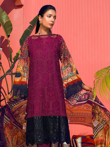 products/RajBari_Lawn_3A.jpg
