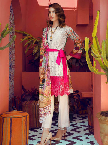products/RajBari_Lawn_3B-1.jpg