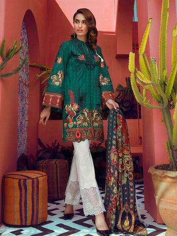 products/RajBari_Lawn_4A-1.jpg