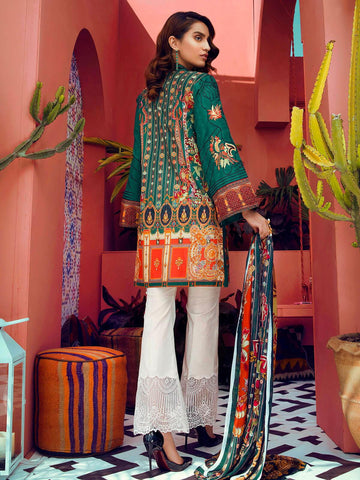 products/RajBari_Lawn_4A-2.jpg