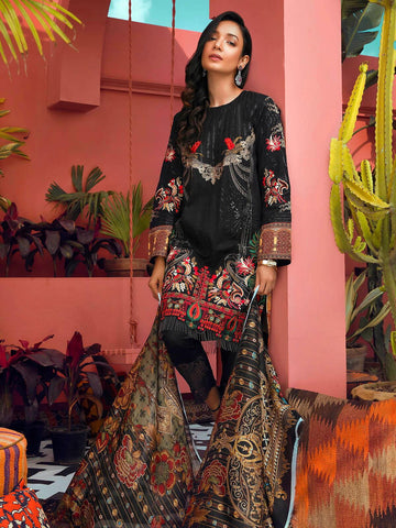 products/RajBari_Lawn_4B-1.jpg