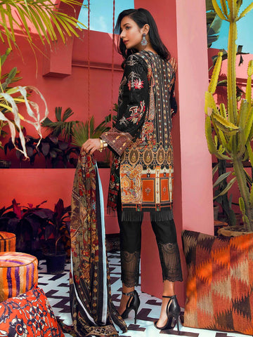 products/RajBari_Lawn_4B-2.jpg