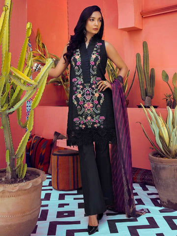 products/RajBari_Lawn_6A-1.jpg