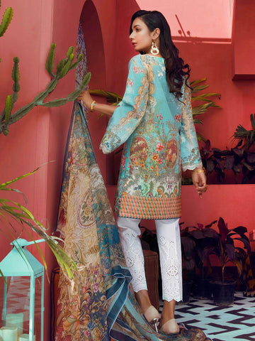 products/RajBari_Lawn_7A-2.jpg