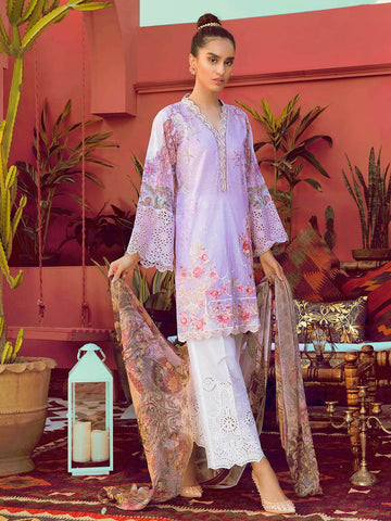 products/RajBari_Lawn_7B-1.jpg