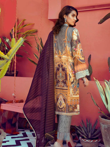 products/RajBari_Lawn_8A-3.jpg