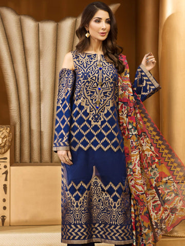 products/U0662-2PC-BLU-1.jpg