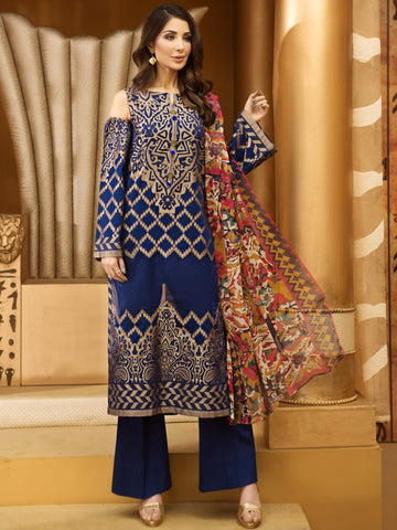 products/U0662-2PC-BLU.jpg