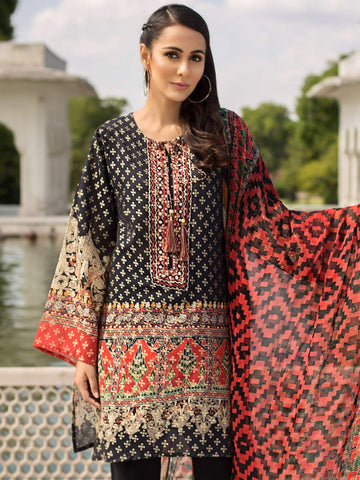 products/U0673-2PC-BLK-2.jpg
