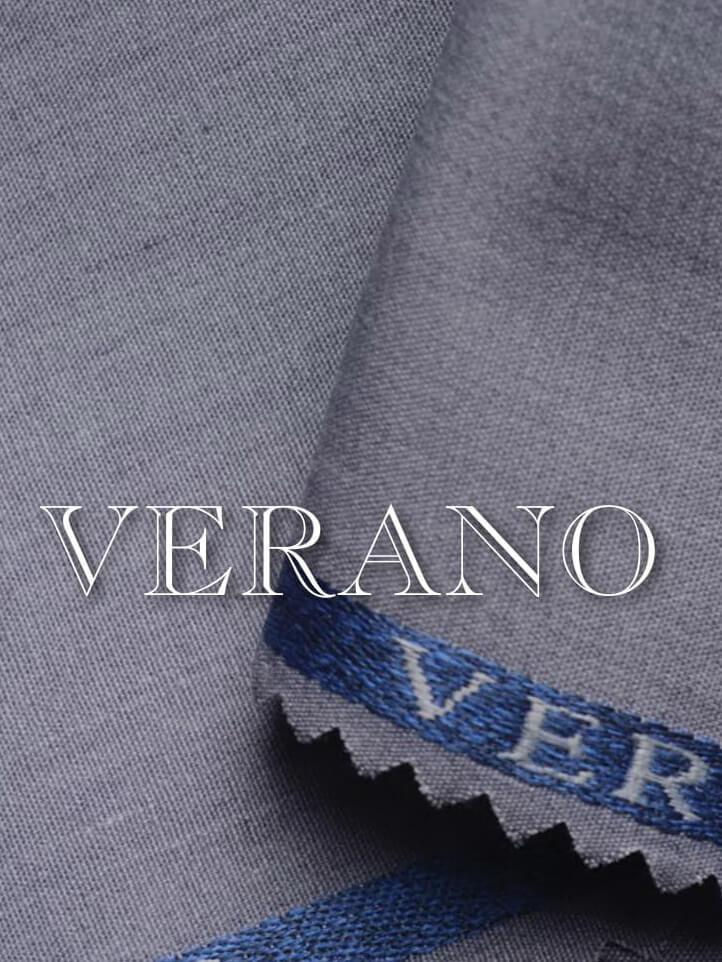Yameen Verano Wash & Wear Men's Unstitched Suit For Summer CRL-01 - FaisalFabrics.pk