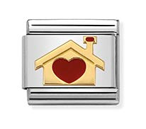 Nomination Home Charm