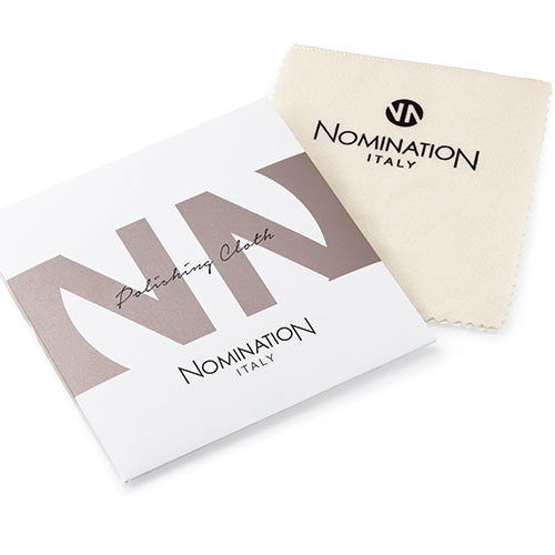 Nomination Cleaning Cloth