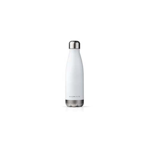 Bering Metal Water Bottle