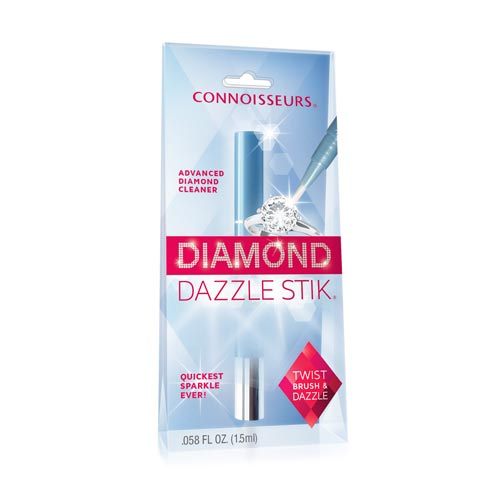 Diamond Dazzle Stick For Diamond Jewellery