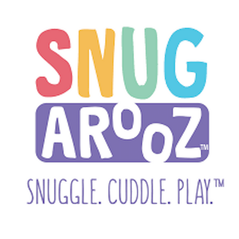 SnugaRooz Pet