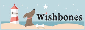 Wishbones Pet Boutique & Barkery