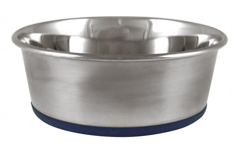 OurPets DuraPet Dog Bowl