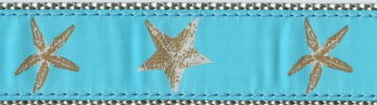 Preston Starfish Harness