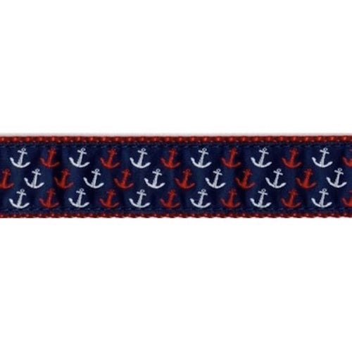 Preston Anchors Harness