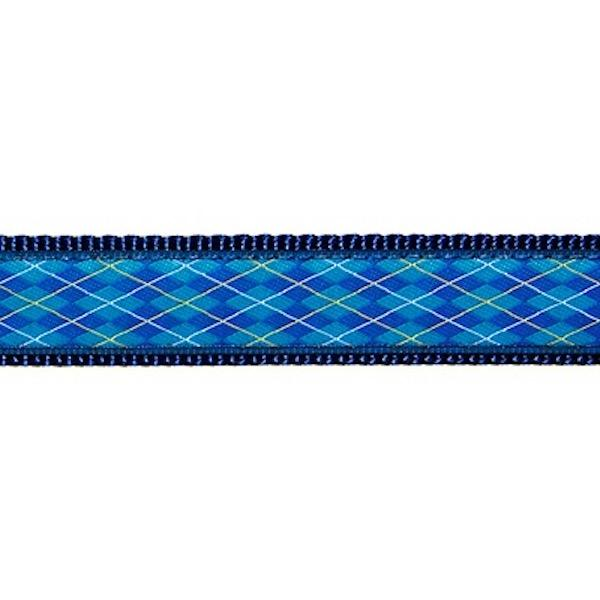 Preston Argyle Collars & Leads