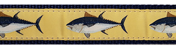 Preston Atlantic Blue Fin Tuna Harness