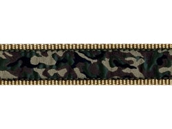 Preston Preston Camo Harness