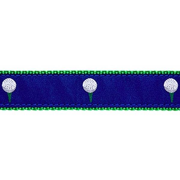 Preston Golf Ball Collars & Leads