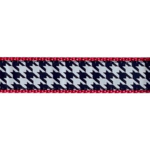 Preston Houndstouth Collars & Leads