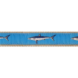 Preston Mako Shark Harness