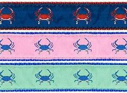 Preston Crab Harness