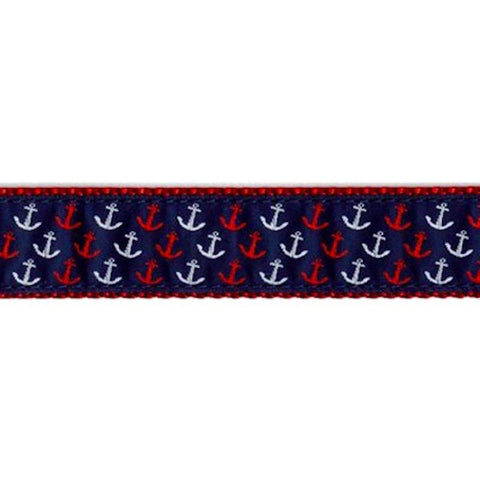 Preston Anchors Collars & Leads