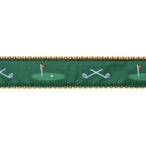 Preston Golf Clubs Harness