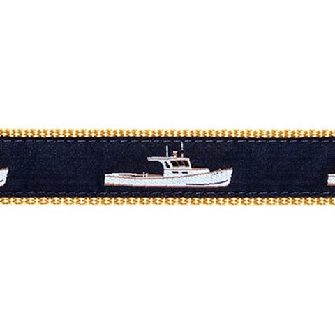 Preston Lobster Boat Harness