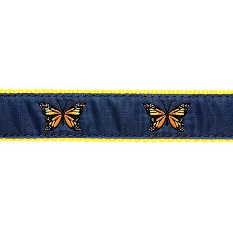 Preston Monarch Harness