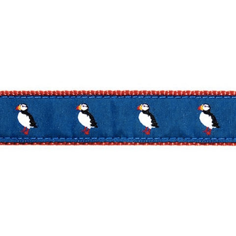 Preston Puffins Harness