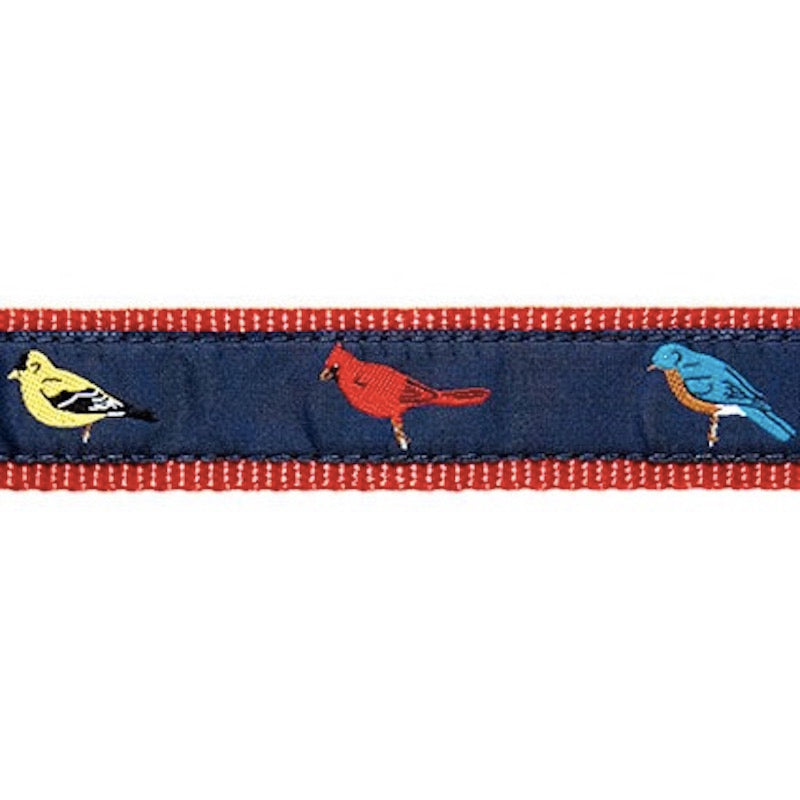 Preston Songbirds Harness
