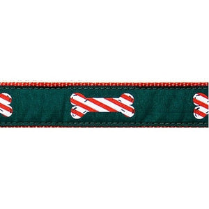 Preston Peppermint Sticks Collars & Leads