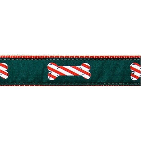 Preston Peppermint Harness