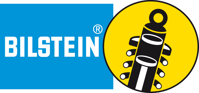 Bilstein! The Range Explained