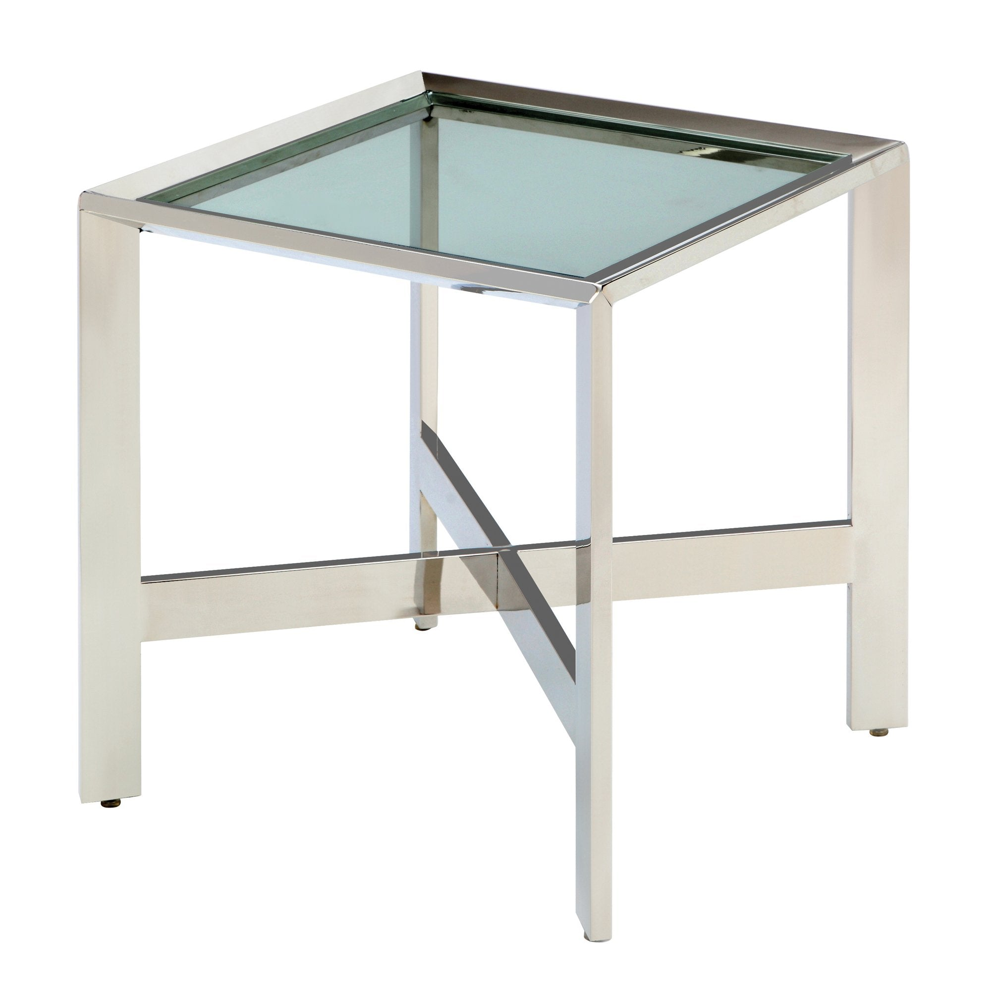 Denise End Table