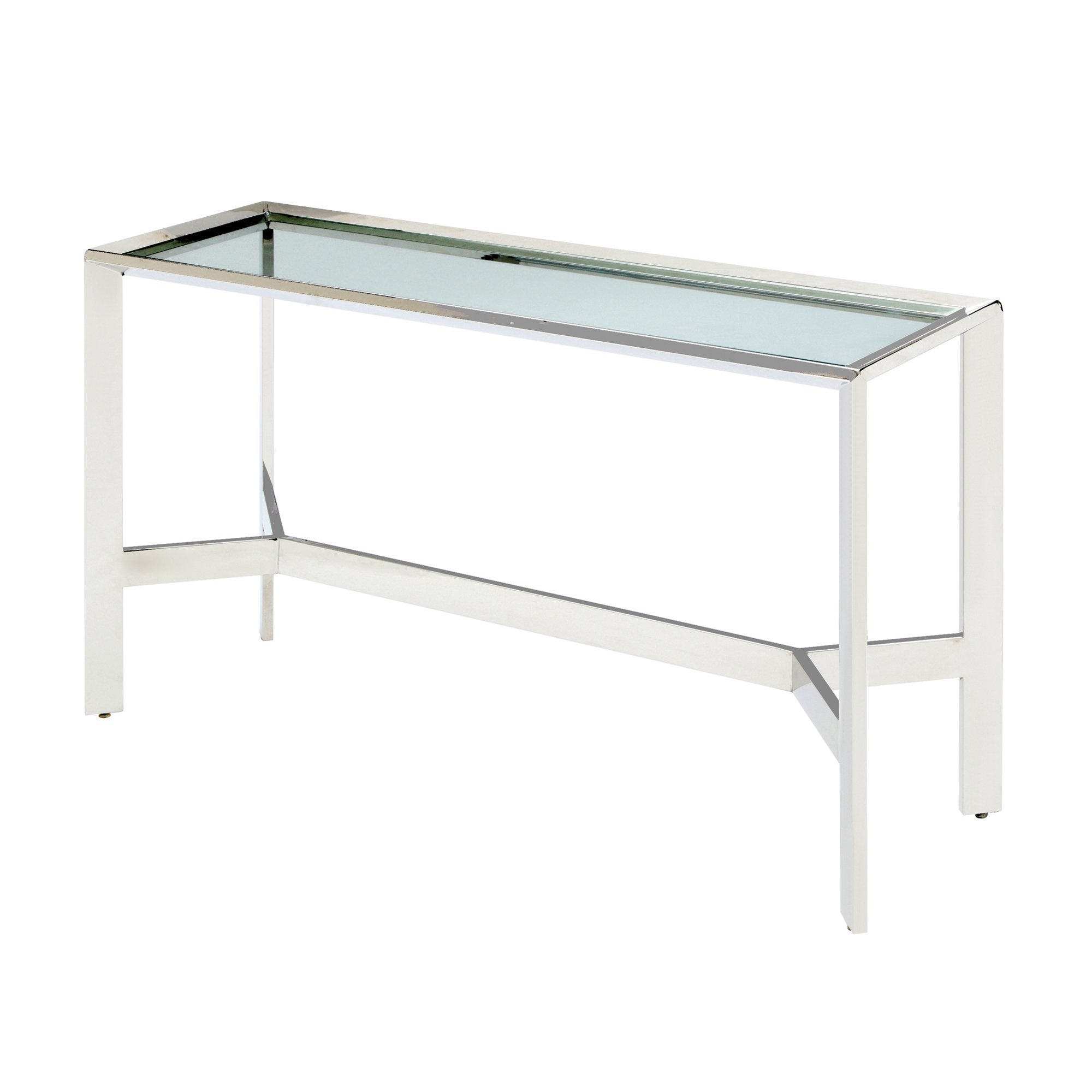 Denise Console Table