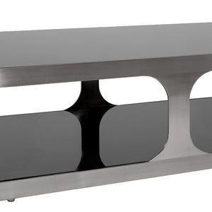Diego Rectangular Cocktail Table